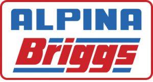 ALPINA-BRISGGS