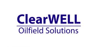 ClearWell