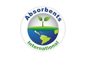 LOGO-ABSORVENTS2